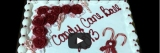 Video: Candy Cane Ball