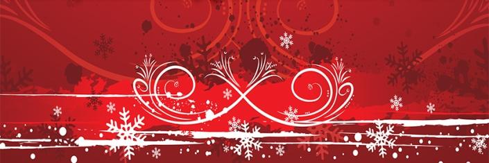 Christmas Program Banner