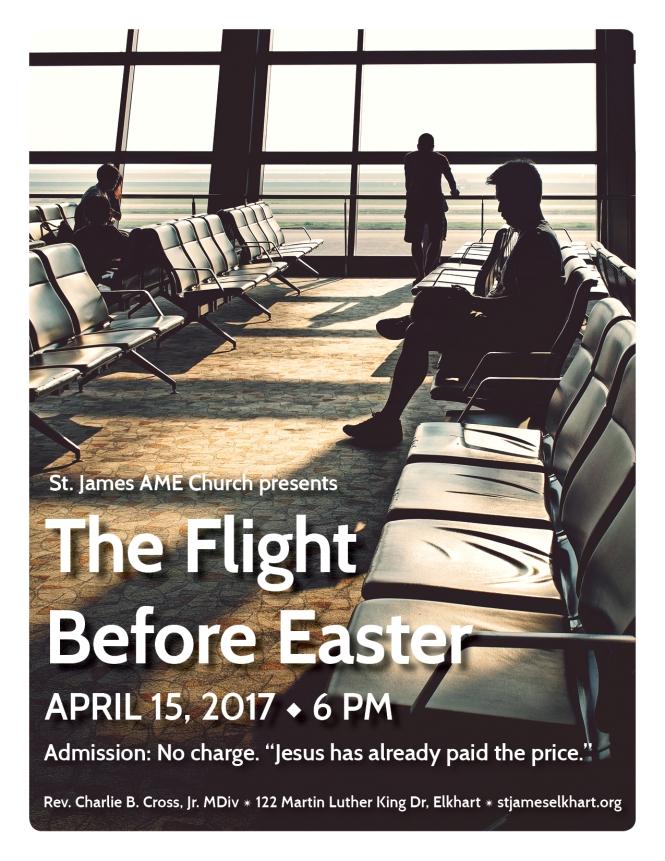 EasterPlay-Flight
